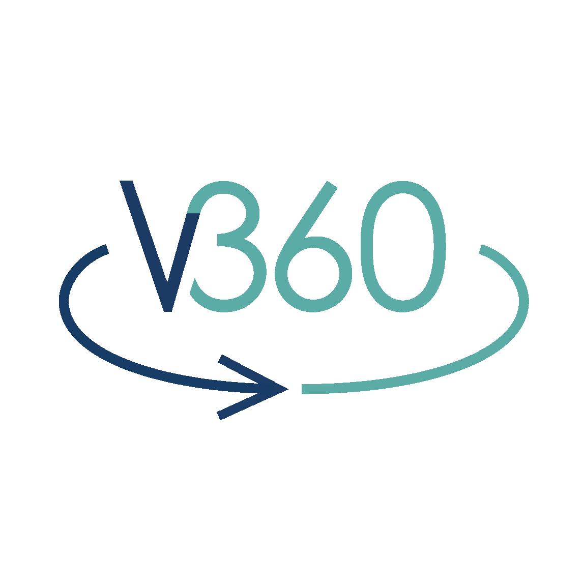v360support | Virtuele Ondersteuning